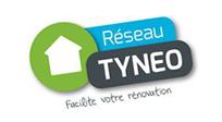 Réseau Tyneo
