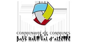 Pays Haut Val d'Alzette